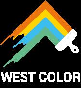 West Color Logo
